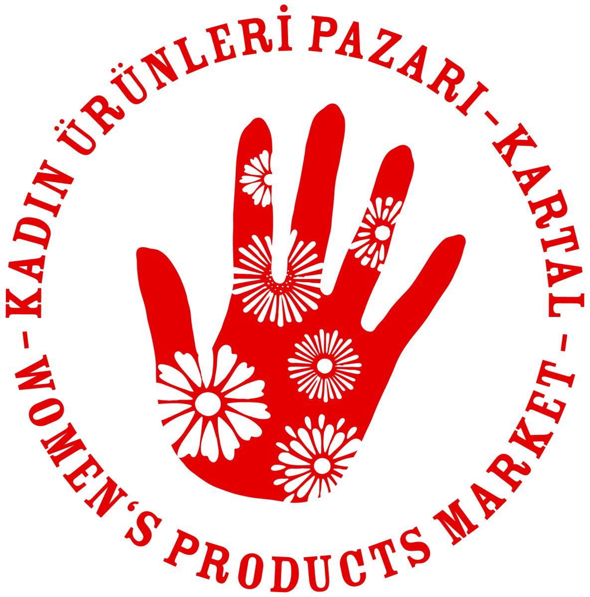 KKUP logo